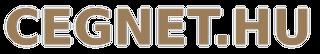 Cegnet logo