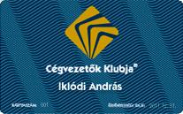 cvk_kartya