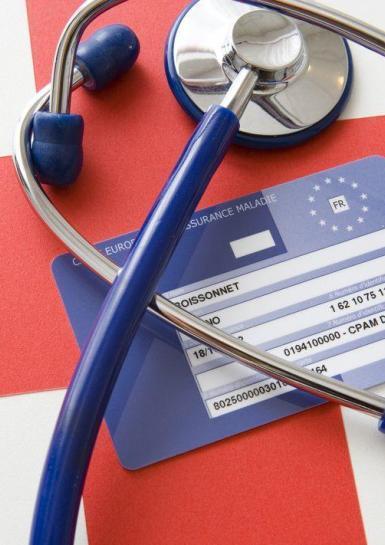 A külföldi jogviszony, elveszett TB kártya és a táppénz