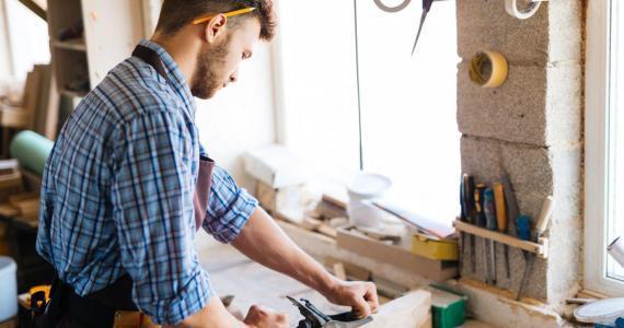 Járulékfizetés átalányadózó egyéni vállalkozó esetében