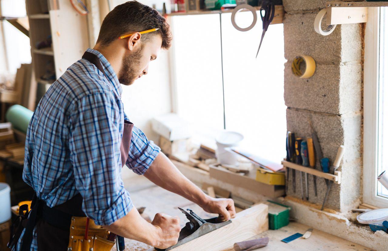 átalányadózó egyéni vállalkozó