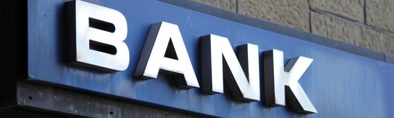 Hitelviszony bank