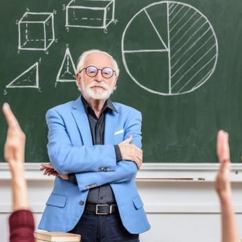 jubileumi jutalom pedagógus