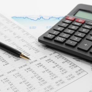 számvitel adózás