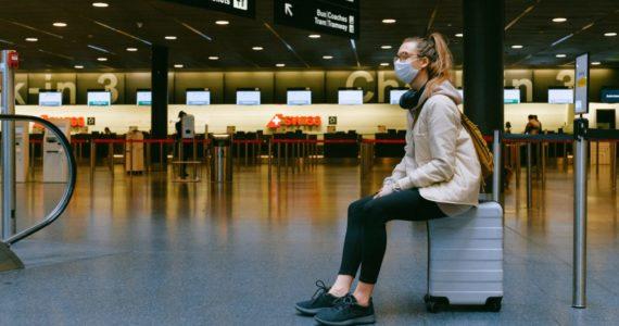 Felmondás a járványügyi helyzet miatt